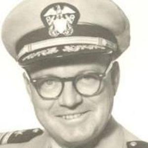 Robert E. Brady