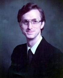 Gary Lynn Ferguson obituary photo