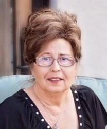 Lucy Lorene Mallatt obituary photo