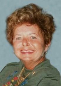 Lynne Nora Feldman obituary photo