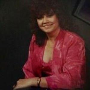 Virginia Helton Jerez
