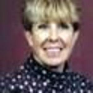 Barbara J. Lingor