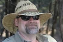 Blake Paul Fulcher obituary photo