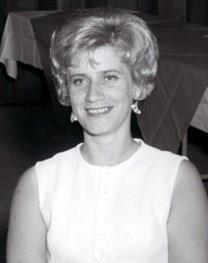 Sascha Rosa Sell obituary photo