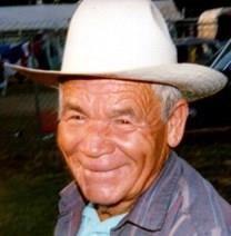 Luis -. Lopez obituary photo