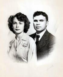 Mary Emma Sargent Hollis obituary photo