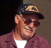 Bert Alvan Bixby obituary photo