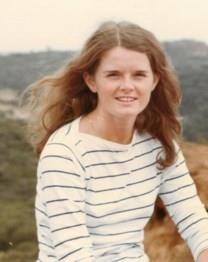 Diane K. Rolfs obituary photo