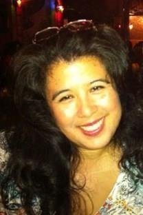 Monica Paez Bratz obituary photo