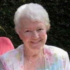Peggy Jo Kopanski