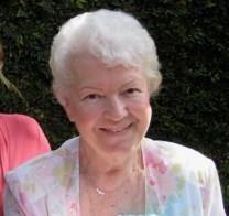 Peggy Jo Kopanski obituary photo