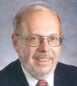 Clyde B. HENDRICKS obituary photo