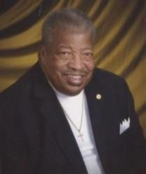 Charles E. Sneed obituary photo