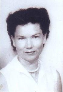 Connie Marie Lusk obituary photo
