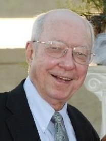 Francis Weldon Clarkson obituary photo