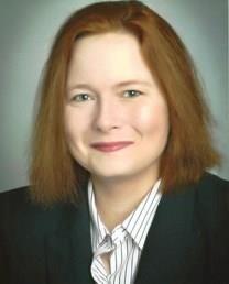 Melissa Nadine Tapp obituary photo