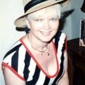 Elfriede Schneck