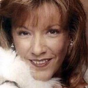 Tammy Kay Hullett