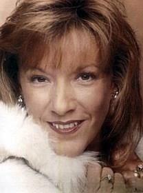 Tammy Kay Hullett obituary photo