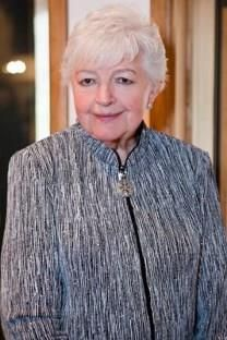 Bernice Leona Konopka obituary photo