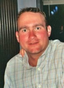 Thomas Clayton Le Duc obituary photo