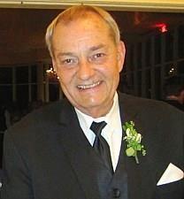 Paul Edward Allen obituary photo