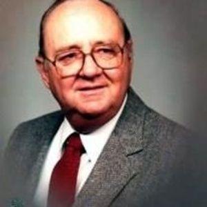 Leland W. Sheley