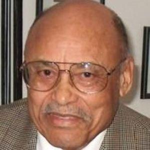 Cecil Sims Cannon