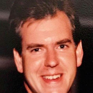 Charles Philip Gosselin Obituary Photo