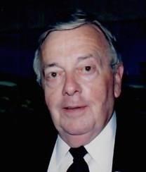 John Thomas Stewart, Jr. obituary photo
