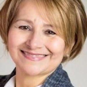 Elena P. Jewell