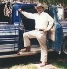 Patrocinio Herrera obituary photo