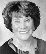 Margaret Carolyn Ladwig Lane obituary photo