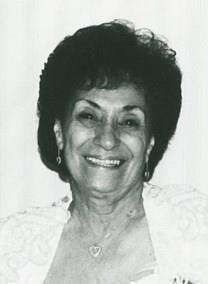Linda Jean Corso obituary photo