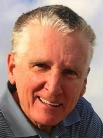 Donald Guy Paulson obituary photo