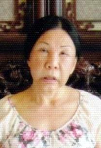 Mary Shen obituary photo