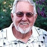 Fernand J. Forgues obituary photo