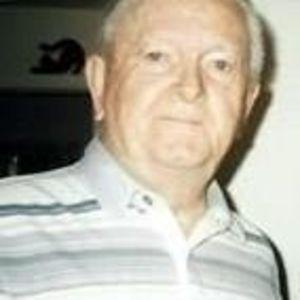 George Edward Veeley