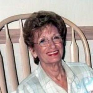 Maria Marandola