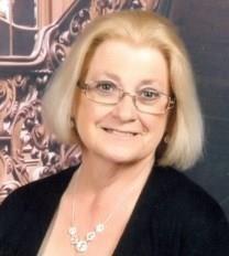 Pearline Yvonne Evans obituary photo
