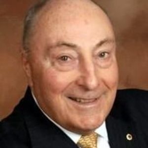 William Haskel Ball, Jr.