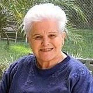 Carmen Casal Perez