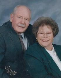 Carol Bruno Petersen obituary photo