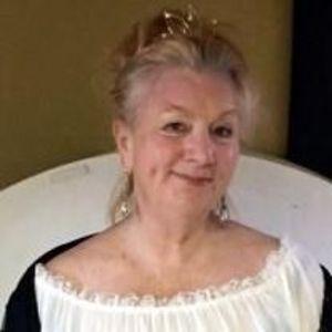 Susan K. Barnard