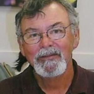 Danny L. Greene