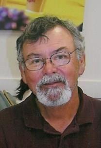 Danny L. Greene obituary photo