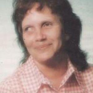 Elizabeth Doss Parkhurst