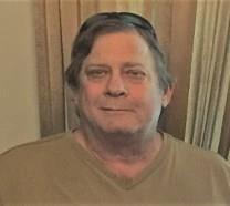 Robert Joseph Goldsmith obituary photo