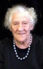 Monica M. Malewicz obituary photo