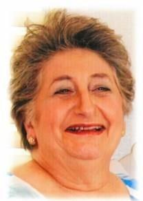 Angelina M. Coco obituary photo